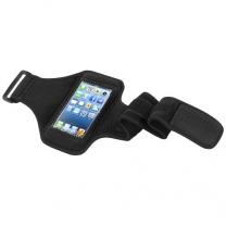 Pažní pás Protex pro iPhone® 5/5S