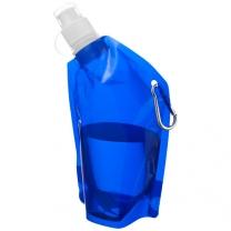 Malý nápojový sáček Cabo