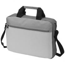 Konferenční taška Trias