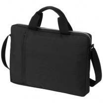 """Konferenční taška Tulsa na notebook 14"""""""