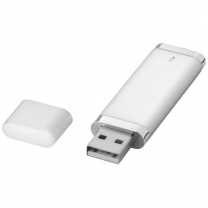 USB Flat, 4GB