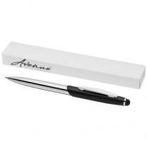 Kuličkové pero a stylus Geneva