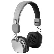 Sluchátka Cronus Bluetooth®