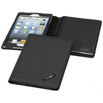 Pouzdro Odyssey na iPad mini