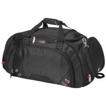 Cestovní taška Proton