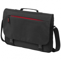 """Konferenční taška Boston pro notebook 15,6"""""""
