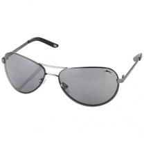 Sluneční brýle Blackburn