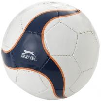 Fotbalový míč Laporteria, velikost 5