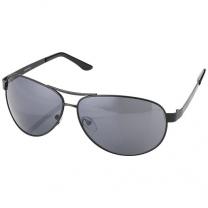 Sluneční brýle Maverick