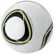 Fotbalový míč Hunter, velikost 4