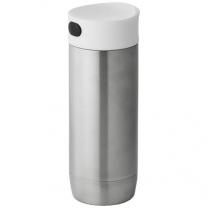 Vakuovaná vodotěsná termoláhev Valby