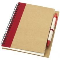 Zápisník s perem Priestly