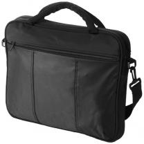 """Konferenční taška Dash na notebook 15,4"""""""