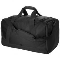 Cestovní taška Columbia