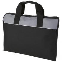 Konferenční taška Tampa
