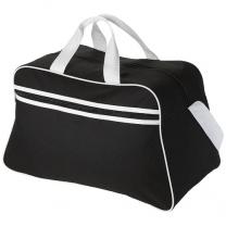 Sportovní taška San Jose
