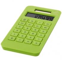 Kapesní kalkulačka Summa