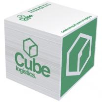 Velký poznámkový blok Block-Mate® 1A