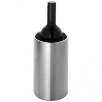Ochlazovač vína Cielo s dvojitou stěnou z nerezové oceli