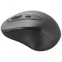 Bezdrátová myš Stanford