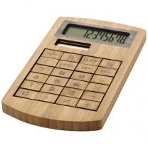 Kalkulačka Eugene