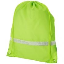 Reflexní batoh Premium