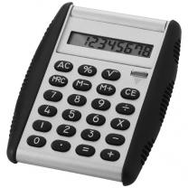 Kalkulačka Magic