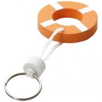 Plovoucí přívěsek na klíče Lifesaver