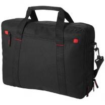 """Rozšířená taška Vancouver na notebook 15,4"""""""