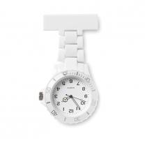 Analogické hodinky