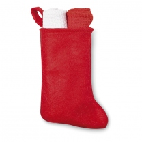 Kitchen towel set  in Santa bo
